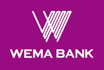 Twenty Children Bag Wema Education Awards For 2019