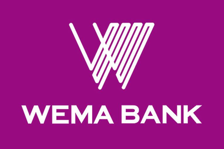 wema-logo