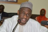 NHIS Scandals: Executive Secretary, other top officials accuse each other of fraud