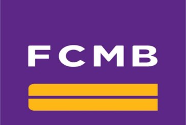 """""""Man Who Collapsed At Our Branch Showed No Covid-19 Symptoms"""", FCMB Debunks Rumours"""