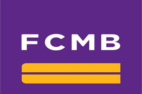 FCMB in Hot Soup Over Fraudulent Takeover of Company's Assets