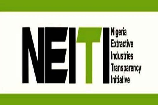 NEITI audits: National Assembly to constitute parliamentary forum