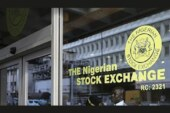 NSE indices grow further by 0.63%, amid Dangote Cement gain