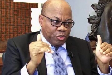 MISMANAGEMENT OF INVESTMENT PORTFOLIO: Court orders Firstbank to pay Agbakoba N266 million damages