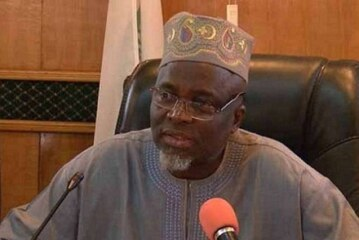 Oloyede Opposes, No Reduction of JAMB Fees