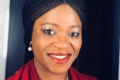 Bad Attitude! Who Will Save NEXIM Bank From Stella Okotete?