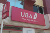 Hacker Steals N752Million From Flour Mills' UBA Accounts