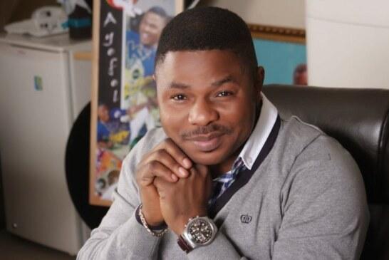 Oyo Govt Issues Ayefele's Radio Station 3-Day Demolition Notice