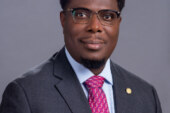 Attaining Greater Height: Babatunde, former Ecobank VP, now SunTrust Bank CEO