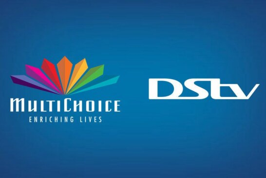 New Tariff: Consumer council moves against DSTV amid growing customers' complaints