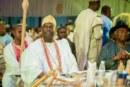 Ooni Of Ife Reveals Coronavirus Antidote, Says He Foretold Pandemic Last Year