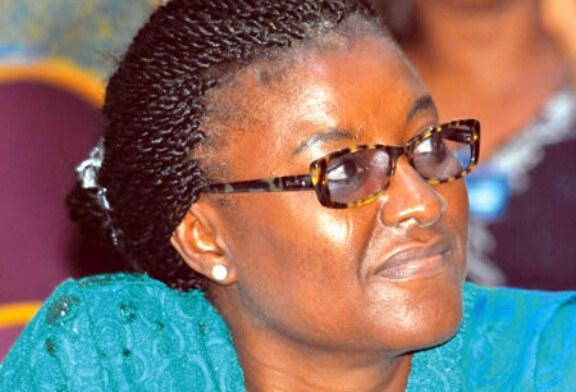 Ex-judge mobilises funds for rebuilding of Ayefele's demolished radio station