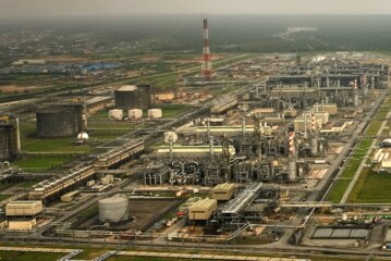 Nigeria to become 3rd world largest exporter of gas – NLNG Official