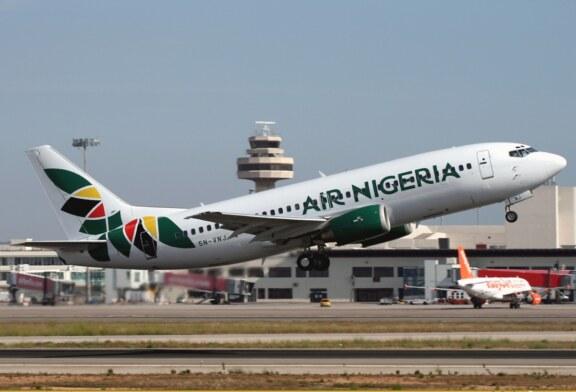 Airline Operators reveal real reasons Buhari suspended Nigeria Air