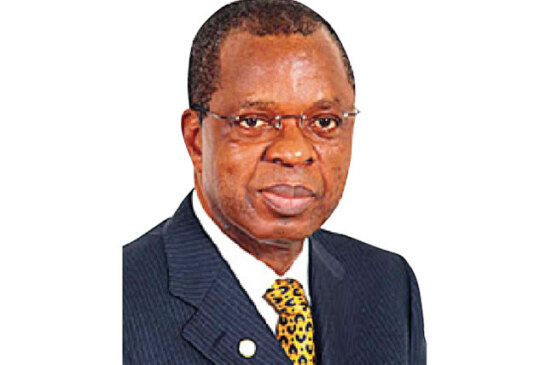 Ex-intercontinetal bank Chairman engages Trustbond mortgage Bank in legal battle over N983miillion debt