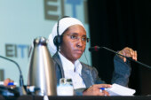 Nigeria Is Facing Serious Revenue Challenges, Says Zainab Ahmed