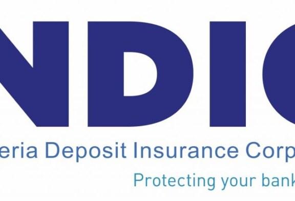 Ex-Fortune international bank battle NDIC over allege debt of N2.3billion