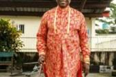 TRAGEDY: FORMER NIGER DELTA LEADER, SON DIE IN AUTO CRASH (see PHOTOS)