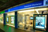 'We didn't commit any offence' — Standard Chartered reacts to CBN fine