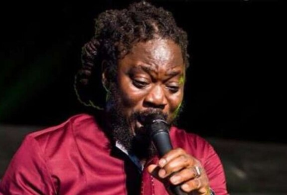 'Ajegunle is the most important place for me' – Daddy Showkey speaks of going into politics