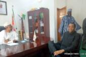 Donald Duke dumps PDP, to run for president under SDP