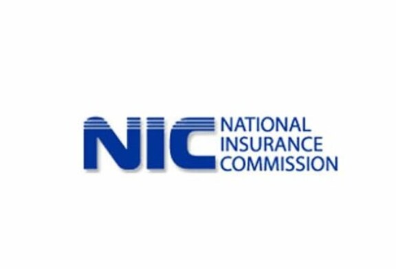 Court restrains NIC from implementing  minimum solvency Capital policy