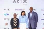 West Africa's First International Art Fair, 'ART X Lagos' Set To Hold Third Edition
