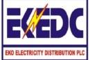 Coronavirus: NERC Orders DisCos To Suspend Electricity Tariff Increase