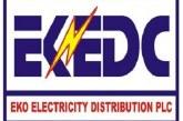 BREAKING: Electricity Workers Suspend Nationwide Strike