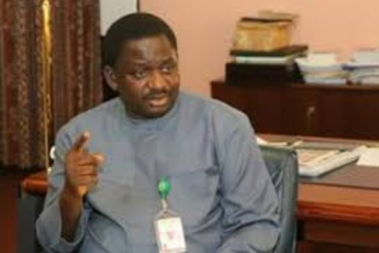 """""""FEC Meeting Postponed Due To On-going Political Activities"""", Femi Adeshina Says"""