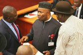 Akpabio's Senatorial Election Petition, The Most Widely Publicised-Survey