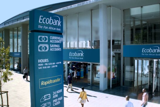 Access Bank And Ecobank In Trouble!