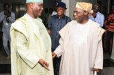 EXCLUSIVE: Atiku Finally Gets US Visa, Jets Out Of Nigeria
