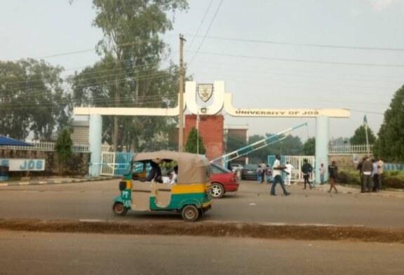 One Killed As Suspected Herdsmen Invade Unijos Hostel