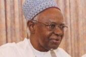 SHAGARI: Loss Of The Iconic 'Ghana Must Go' Man By Oluwafemi Agagu