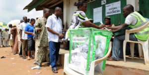 19f078d4-elections-voting-in-nigeria
