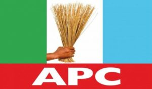 We'll Petition NJC Over Jugde Sowing Discord In Rivers' APC - Issa-Onilu
