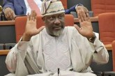 What Melaye Said After Tribunal's Annulment Of His Senatorial Election