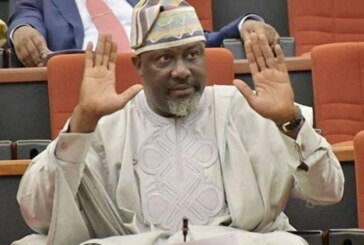 Melaye Appeals Election Annulment, Asks Court to Overturn Tribunal Judgement
