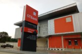 King Of Finance: GTBank Named Africa's Most Admired Finance Brand