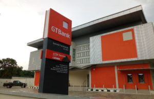 GTBank Releases 2019 Full Year Audited Results, Reports Profit Before Tax of ₦231.7 Billion