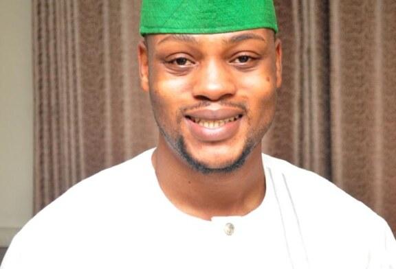 Hon. Owolabi, The Rising Star Of Lagos Mainland Politics