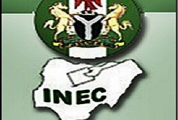 Election Postponement: INEC Should Apologize Forthwith To Nigerians, Foreign Stakeholders And Mitigate Costs – Kayode Ajulo
