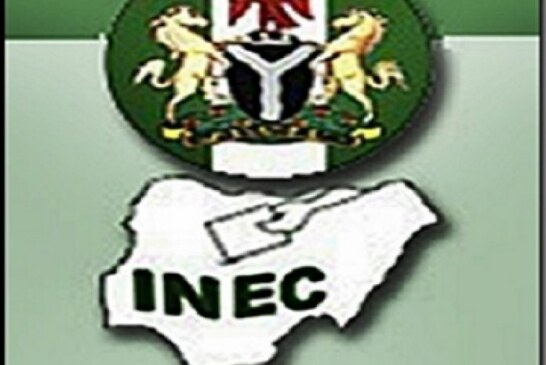 """""""Elections May Not Hold In Some Areas"""" — INEC Reveals"""