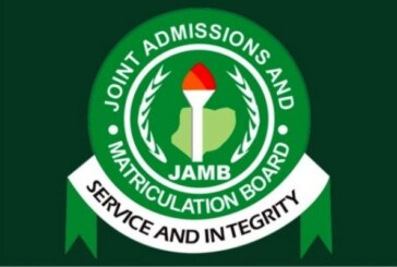 BREAKING: National Identification Number Will No Longer Be Required For 2020 UTME – JAMB