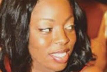 Twice Married, Twice Broken…Again, Moji Obasanjo's Marriage Crashes