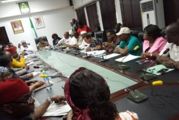 FG Reaches Agreement With ASUU, Releases N15.4bn For Salary Shortfalls