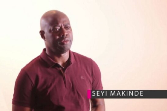 Oyo State Governor, Makinde Reveals How Much He Earns As Salary