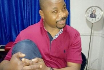 'National Thug Talking In Unilag'—Reactions Trail MC Oluomo Invitation To Speak At Unilag