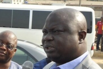 Trouble Looms: The Silent Billionaire, Adebiyi Olalekan, on EFCC Watch List, Insiders Allege